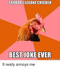 Ned Stark Meme Generator - 25 best memes about ned stark ned stark memes