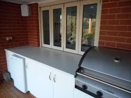 Kitchen Cabinets Adelaide Caravan U0026 Houseboat Installs Ebert U0026 Jonas Kitchens