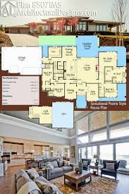 Garage Plans Online Large Garage Plans New About Floor Plans Pinterest House Plans