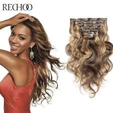 24 In Human Hair Extensions by Search On Aliexpress Com By Image