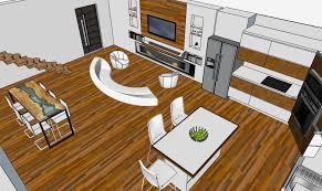 home design 3d furniture interior 3d maya interior models free download home design