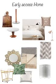 The Home Decor Home Decor Archives Style House Interiors