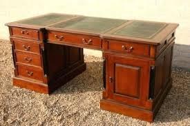 Partner Desk Home Office Sided Desk Partner Desks For Home Office Sided Desk