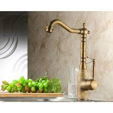 antique kitchen sink faucets kitchen faucet
