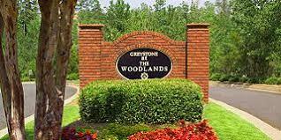 One Bedroom Apartments In Columbus Ga 20 Best Apartments In Columbus Ga With Pictures
