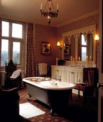 Castle Bedroom Designs by Lismore Castle Luxury Irish Exclusive Use Castle