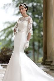Wedding Dresses U0026 Bridalwear Shops In Isle Of Wight Hitched Co Uk