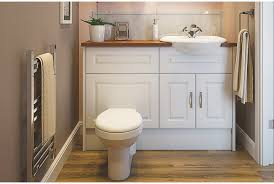 bathroom suites ideas bathroom suites complete bathroom suites diy at b q
