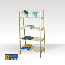 Ikea Leaning Ladder Shelf Leaning Ladder Shelf Ikea The Best Inspiration For Interiors