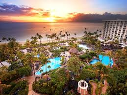 Hawaii exotic travelers images Top resorts in hawaii stay at hawaii 39 s most luxurious resorts jpeg