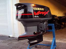 new offer outboard engine motor yamaha honda suzuki mercury and