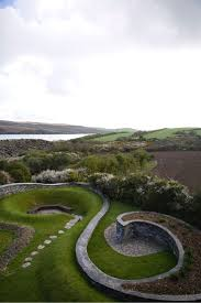 214 best landscape architecture images on pinterest landscaping landscape designer visit spirals in stone on the cornish coast by mary