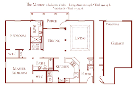 Solivita Floor Plans by Georgetown Floor Plans Debbie Greenleesdebbie Greenlees