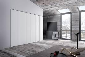 Schlafzimmer Ohne Kleiderschrank Kleiderschrank Für Schlafzimmer Moderner Stil Idfdesign