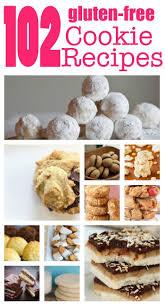 212 best gluten free images on pinterest gluten free recipes
