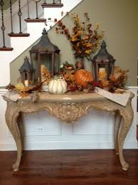Fall Dining Room Table Decorating Ideas 20 Inspiring Diy Rustic Fall Decor Ideas Fall Table