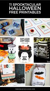 359 best simple everyday mom printable activities for kids