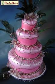 mesa wedding cakes reviews cakes