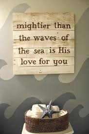 Wall Decor For Bedroom by Top 25 Best Ocean Bedroom Kids Ideas On Pinterest Ocean Bedroom