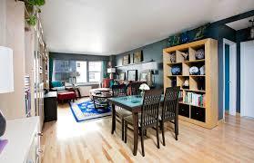 520 east 76th street 5g upper east side 1 bedroom coop for sale