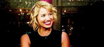 dianna agron 2015 wallpapers dianna agron images diannaagron wallpaper and background photos