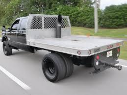 Ford F350 Truck Bed - 2003 ford f 350 power stroke mechanic u0027s truck 8 lug diesel