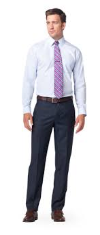 suit dress custom dress shirts custom suits design your own brothers