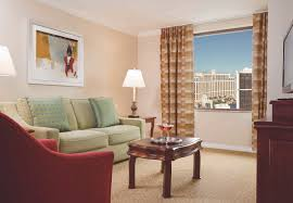 Villa Interior Design Ideas by Bedroom Marriott Grand Chateau Las Vegas 2 Bedroom Villa