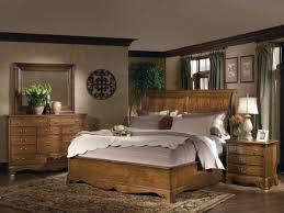 Black Wood Bedroom Furniture Bedroom Furniture Dark Themed Black Bedroom Sets Terrell