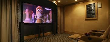 motorized home theater screen xyscreen fixed frame projector screen motorized projector screen