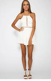 online get cheap holiday clothes women plus size aliexpress com