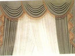 tende con drappeggio tende roma ecco le tende con drappeggio tappezzeria gloria