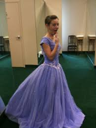prom dresses for 12 year olds formal dresses for 13 year olds cocktail dresses 2016