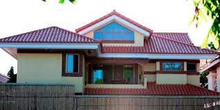 Stutzman Roofing by Roofing Company Philippines U0026 Color Steel Price List Philippines