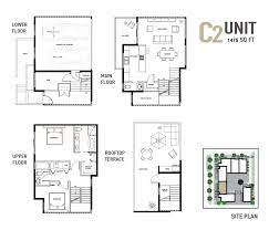 floor plans without garage best 25 6 bedroom house plans ideas only on pinterest floor plans