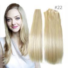 true hair aliexpress buy true skin weft pu russian cuticle remy human