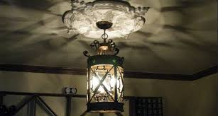 home depot interior light fixtures ceiling interior lighting design with home depot ceiling