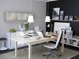 Home Office Furniture Collections Ikea by Home Office Furniture Collections Ikea Home Interior Decor Ideas