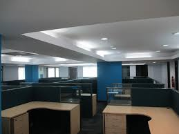 Furnished Office Space In Hsr Layout Bangalore Villas
