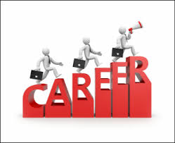 career related documents u0026 services