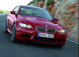 Bmw M3 Coupe - 2008 bmw m3 coupe review top speed