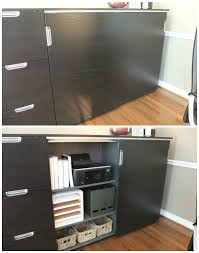 galant cabinet with sliding doors black brown this galant cabinet has huge storage capacity and the sliding doors