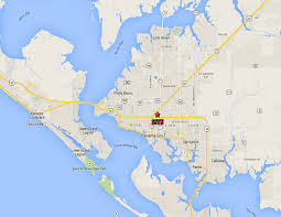 Panama World Map by Panama City Fl Panama City Mall Retail Space For Lease Hendon