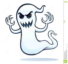 happy ghost clipart cartoon ghost stock photos images u0026 pictures 1 155 images