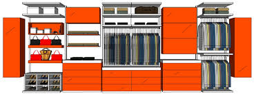 walk in wardrobe designs for bedroom home design bedroom closet plans easy concept of layout