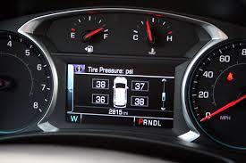 ferrari speedometer top speed chevrolet equinox reviews specs u0026 prices top speed