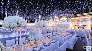 wedding ceiling decorations wedding reception ceiling decor winter theme