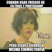 Spanish Memes Funny - pin by yerita herrera on funnyland pinterest
