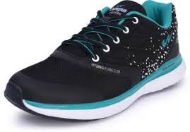 Shoo Nr cus shoes buy cus shoes at best prices in india