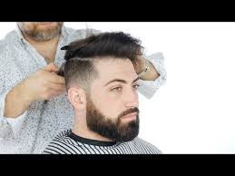 edelman haircut download youtube mp3 julian edelman haircut tutorial thesalonguy